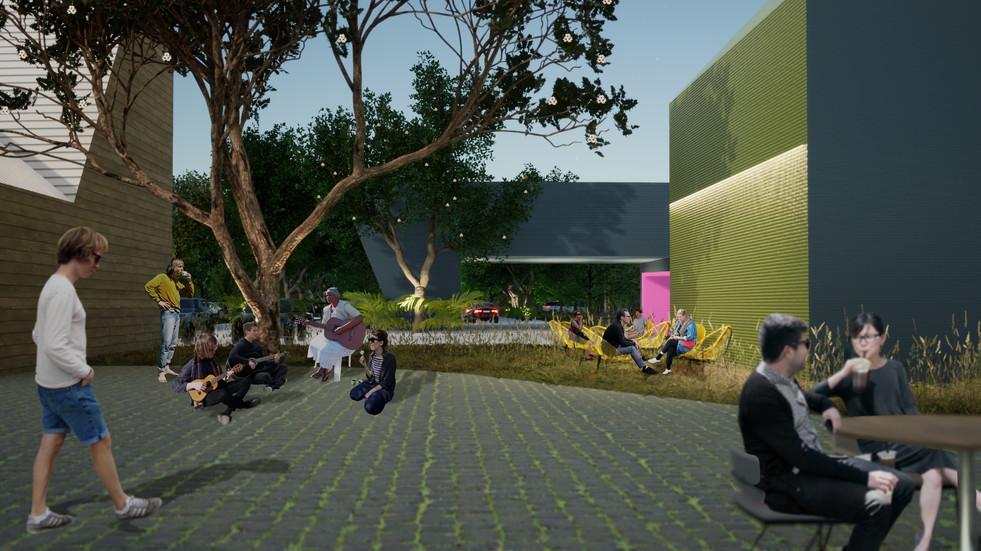 Courtyard_02.jpg