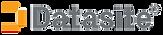 datasite_logo.png