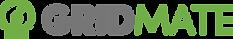 gm_logo_735x123 (1).png