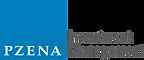 pzena_logo.png