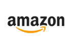 amazon_square_logo.png