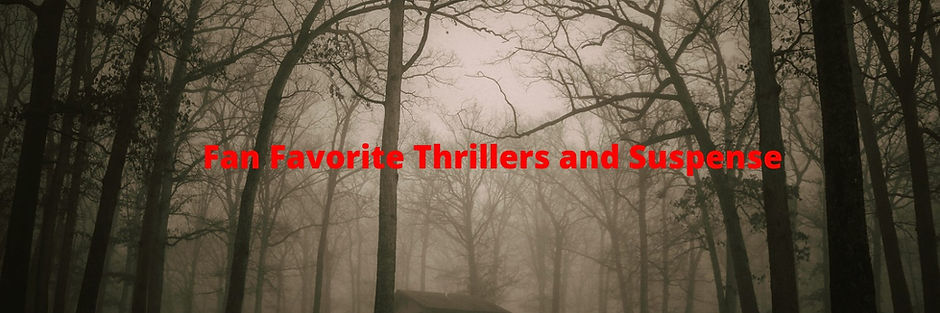 thriller banner.jpg