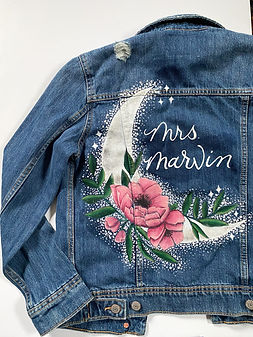 Handpainted-Custom-Wedding-Jacket.JPG