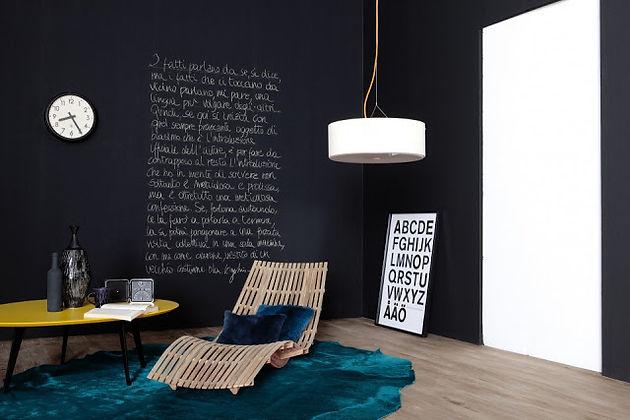 Pareti Di Lavagna : Arredamento e dintorni pareti lavagna arredamento kitchen