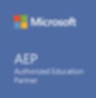 AEP Badge.PNG