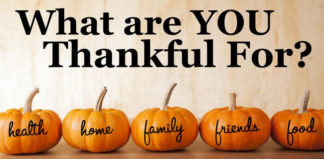 what-are-you-thankful-for1.jpg