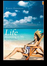 life book.png