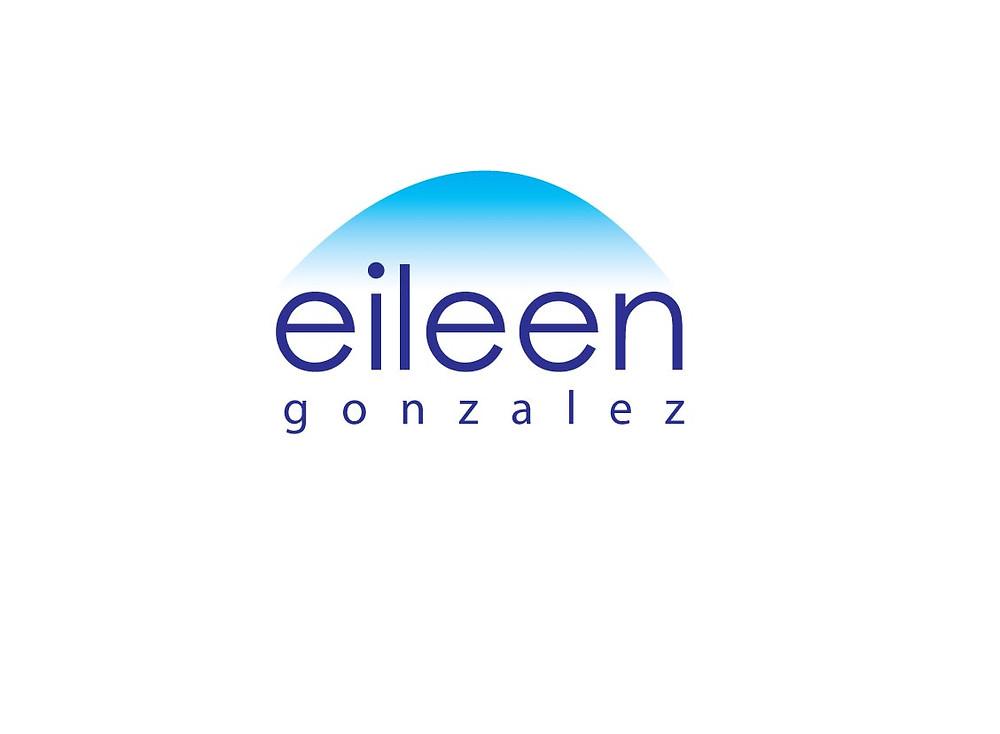 eilleen gonzales logo final.jpg