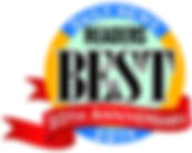 2019 Readers Choice Ribbon.jpg