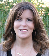 Lisa Bleifer, President Valley Bookkeeping Service, Inc.