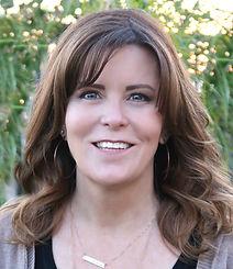 Lisa Bleifer Certified Public Bookkeeper