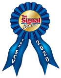 Best of 2020 Ribbon The Signal.png