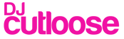 DJ CUTLOOSE PINK LOGO.png