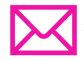 email pink.png