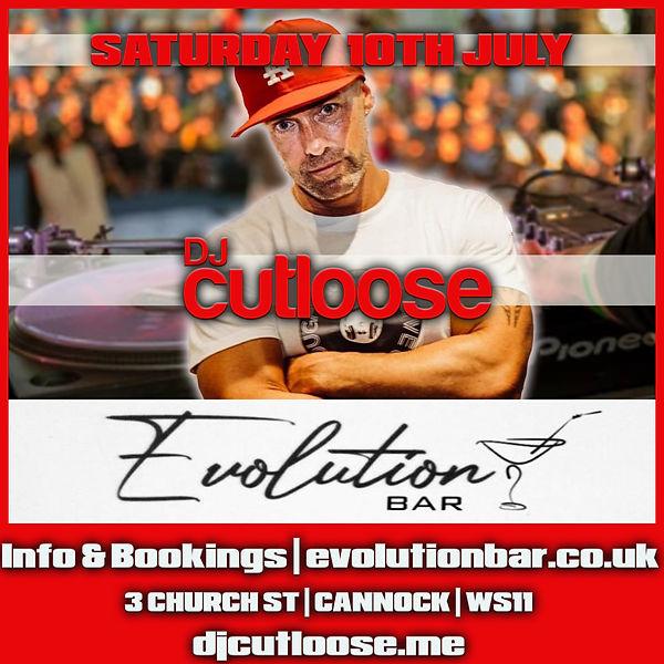 evolution flyer 10th July.jpg