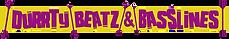 DURRTYBEATZ&BASSLINES.png