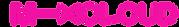 mixcloud pink.png