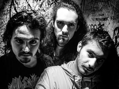 Hatespeech'den Yeni EP!