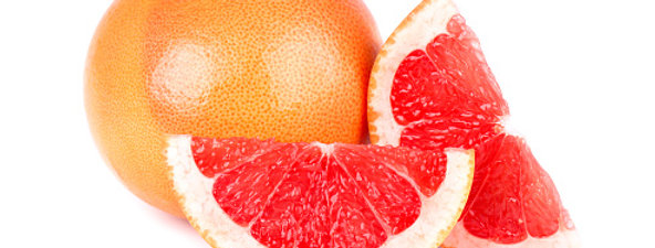 RED GRAPEFRUIT (LARGE)