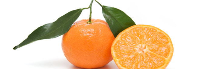 CLEMENTINES (LB)