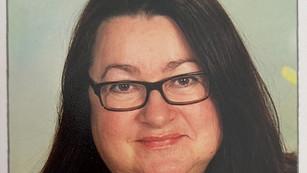 Bettina Vierke