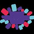 West Norfolk Wins Logo