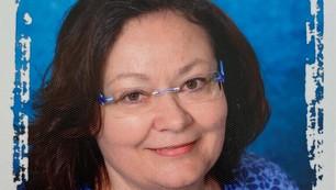 Vera Hirsch