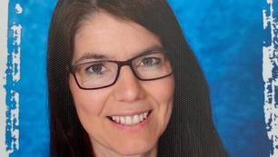 Sabine Heßlinger