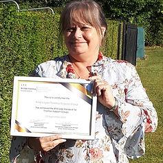 Anna award.jpg