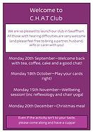 WNDA-CHAT Club Swaffham - Dates and events.jpg