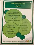 WNDA-Exercise class poster.jpg