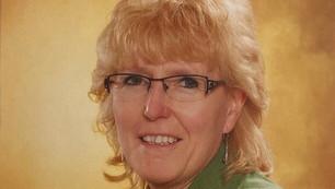 Margit Schmitt-Ingenbrandt