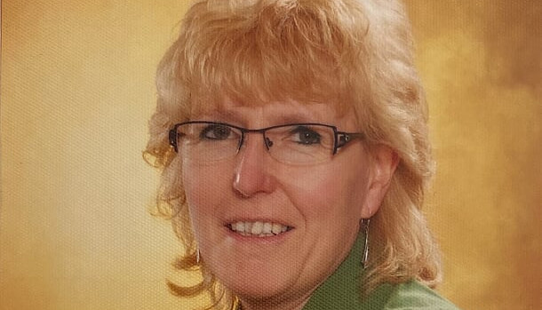 Margit Schmitt-Ingenbrand