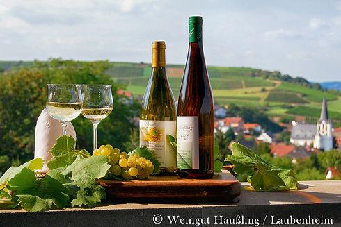 Weingut Häußling