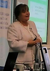 Anna at Conference (1).jpg