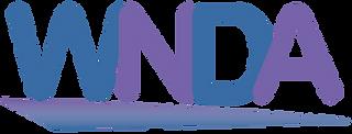 WNDA - Logo (v2)@72x.png