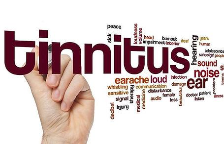 Tinitus assessment image.jpg