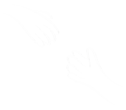 White-Hands.png