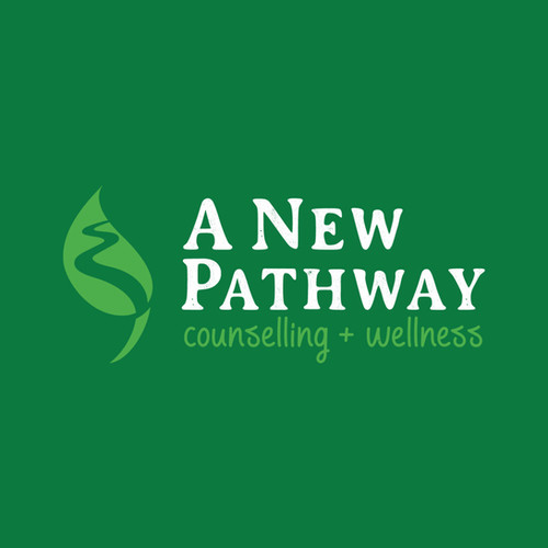 A New Pathway Logo
