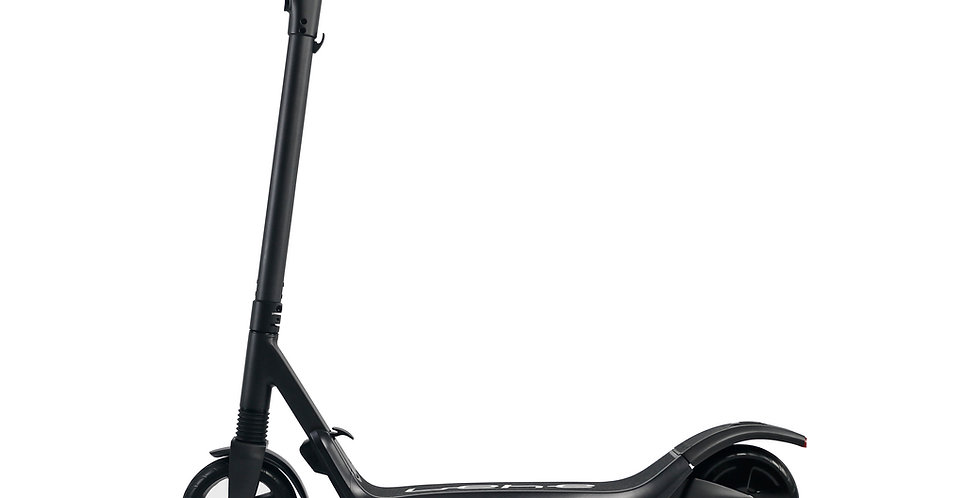 LEHE S3 Electric Scooter