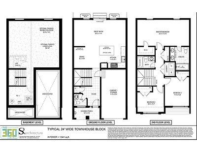 1641-Floor-Plan.jpg