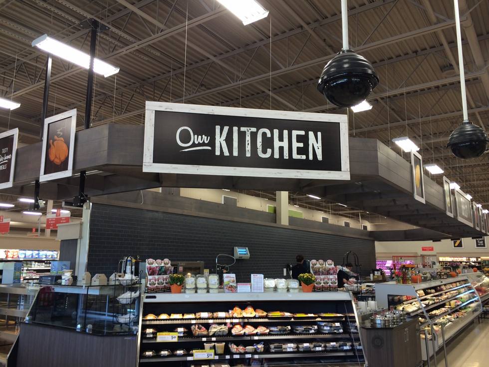 Sobey's Hot Counter.JPG