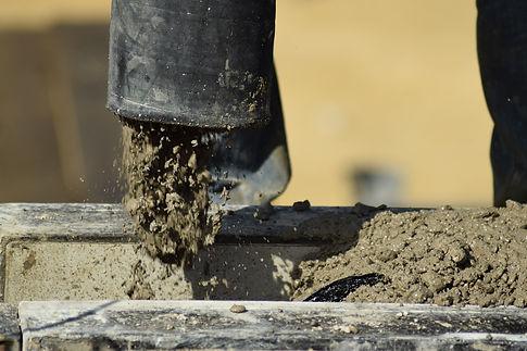 concrete-pump-2222450_1920.jpg