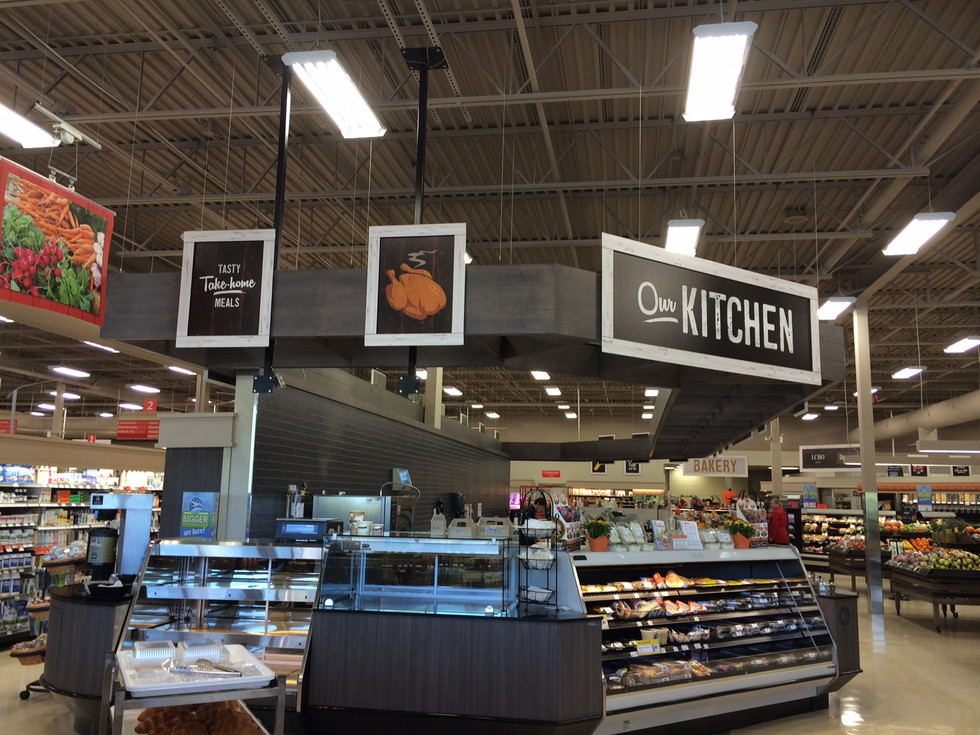 Sobey's Hot Counter 2.JPG