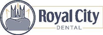 Royal, City, Dental, Dentist, Guelph, Family