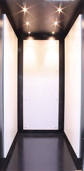 gk interior guelph elevators
