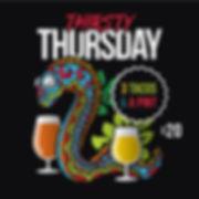 Thirsty-Thursday.jpg