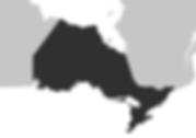 Sparo, Ontario, Electrical, Generation, Metering, Lighting