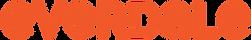 Everdale_Guelph_Logo