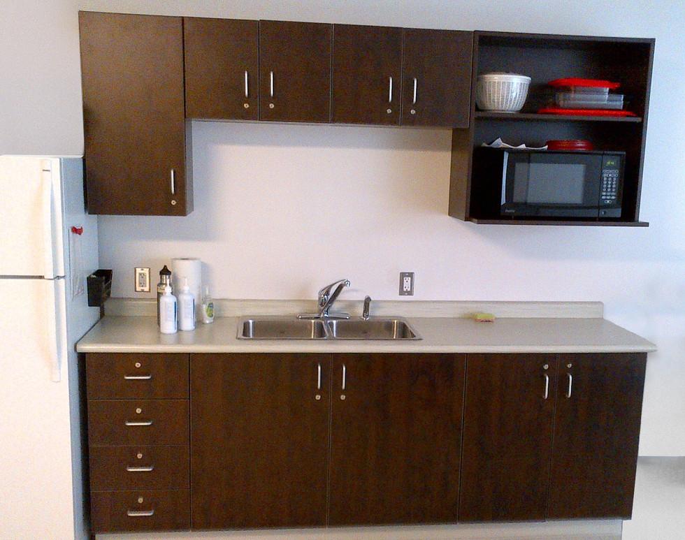 Commercial Kitchenette1.jpg